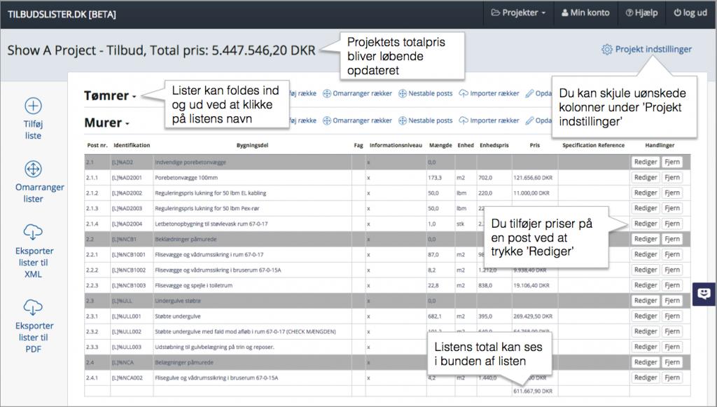 tl_help-contractorlist-dk